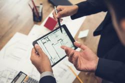 Comment acheter un bien immobilier? Conseils pratiques