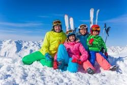 Conseils pratiques pour des vacances à la neige réussies