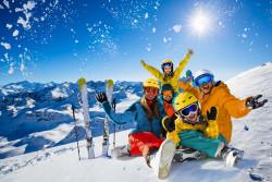 Conseils pratiques pour vos vacances à la neige