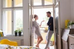 Comment demander le divorce pour faute ?