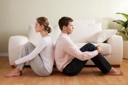 Comment changer de type de divorce en cours de procédure ?