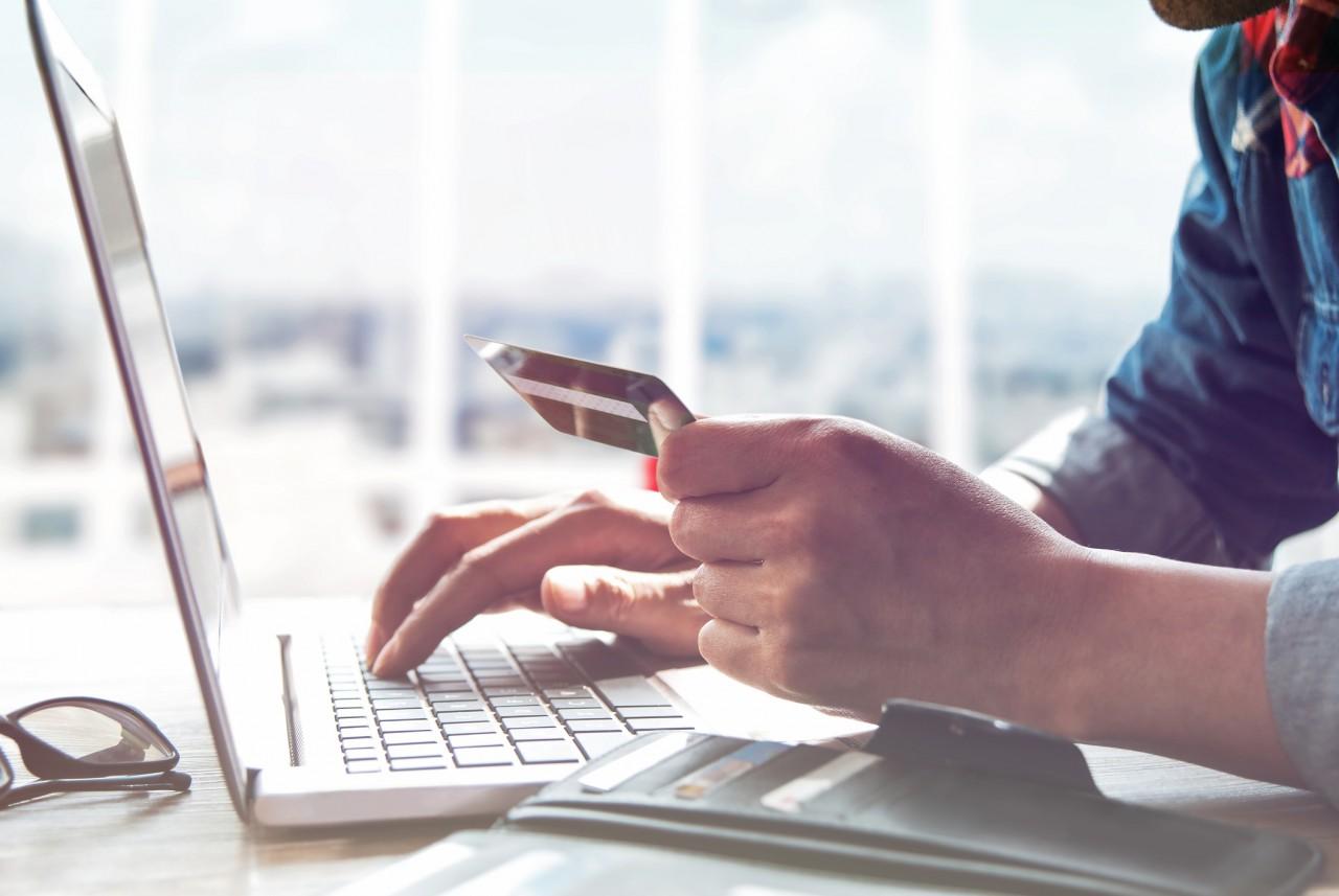 Acheter Un Timbre Fiscal En Ligne Pour Sa Carte D Identite