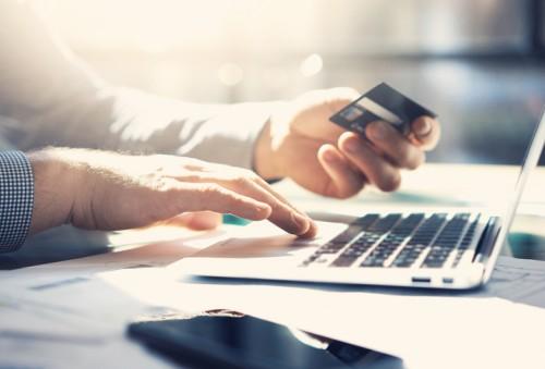 Comment Acheter Un Timbre Fiscal En Ligne Pour Son Titre De Sejour
