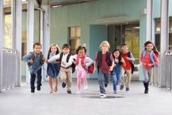 Scolariser un enfant venant de l'étranger