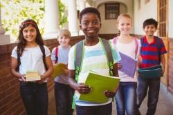 Comment scolariser en France un enfant venant de l'étranger ?