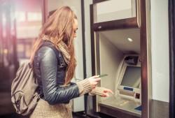 Comment ouvrir un compte quand on est interdit bancaire ?