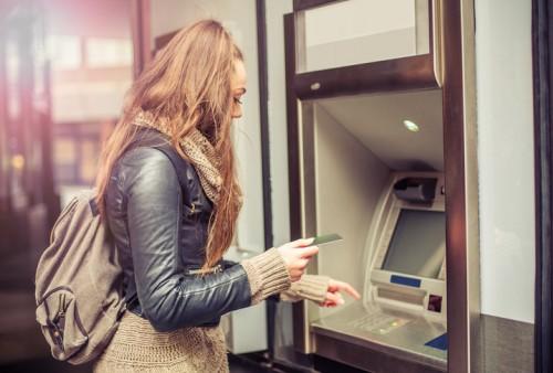 Ouvrir un compte en étant interdit bancaire