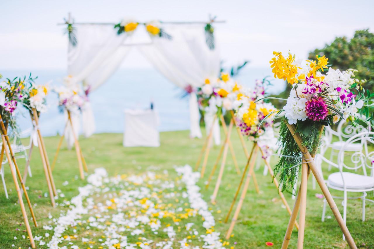 Se marier: les étapes à ne pas négliger et les documents à fournir