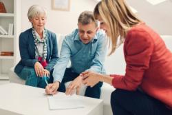 Comment faire une procuration sur un compte bancaire ?