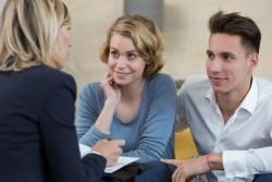 Comment changer de régime matrimonial ?