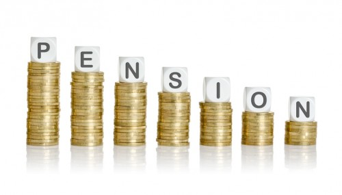Comment Deduire La Pension Alimentaire De L Impot Sur Le Revenu