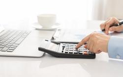 Quels frais professionnels peut-on déduire des salaires pour le calcul de l'impôt sur le revenu ?