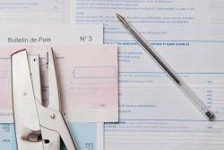 Les sanctions en cas d'imprécision ou dissimulation sur sa déclaration d'impôt