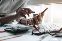 Déclarer son logement de fonction pour le calcul de l'impôt sur le revenu