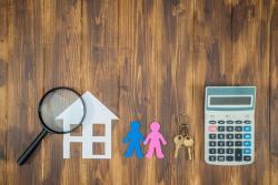 Comment déclarer ses revenus locatifs aux impôts ?