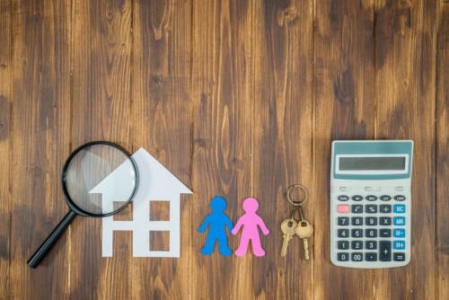 Comment d clarer ses revenus locatifs aux imp ts - Comment declarer revenus location meublee non professionnelle ...