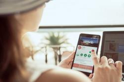 Faut-il déclarer les revenus Airbnb, Blablacar, Drivy, Leboncoin aux impôts ?