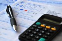 Corriger une ancienne déclaration d'impôt