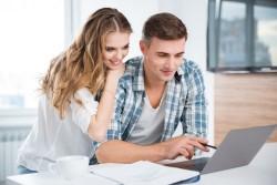 Demande de copie intégrale ou un extrait d'acte de mariage