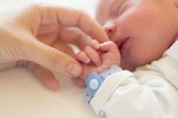 Déclaration d'acte de naissance : comment l'effectuer?