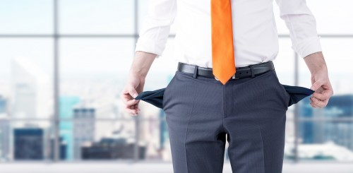 Que faire en cas de difficultés à payer ses impôts sur le revenu et locaux ?
