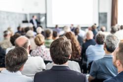Organiser l'assemblée générale d'une association