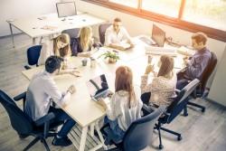 Comment organiser une assemblée générale pour une association ?