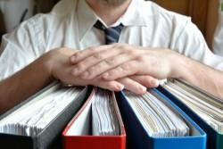 Comment effectuer un recours amiable auprès des services des impôts ?