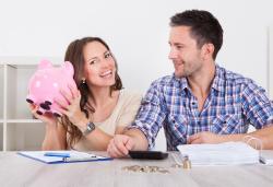 Comment faire une réclamation auprès des impôts ?