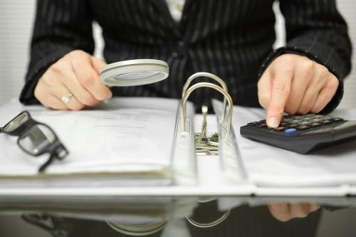 Demander un rescrit fiscal