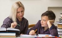 Déclarer ses revenus liés à des cours particuliers