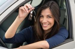 Financer le permis de conduire avec le CPA