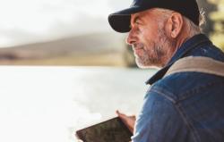 Comment obtenir une pension militaire d'invalidité ?