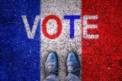 Dates des prochaines élections politiques