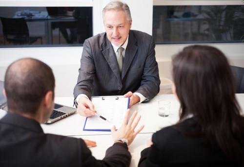 Demande De Duplicata De Jugement De Divorce