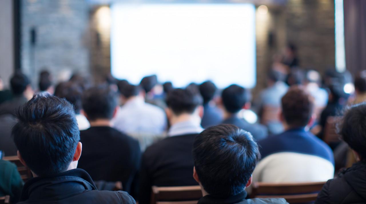 Organiser une assemblée générale de copropriété