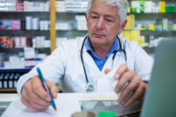 Peut-on obtenir un duplicata d'une ordonnance ou d'une feuille de soins ?