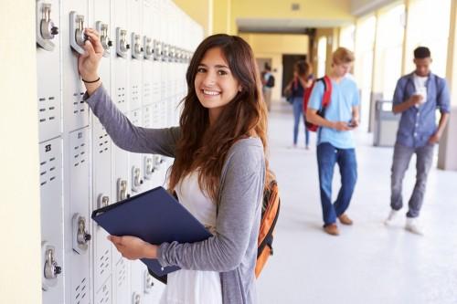 Bourse de lycée : demande, date et montant