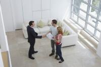 Obtenir un duplicata de quittance de loyer