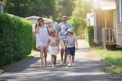 Chèques-Vacances : montant, validité et obtention