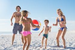 Aide aux vacances : conditions d'attribution et montant