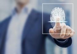 Carte d'identité : peut-on refuser l'enregistrement de ses empreintes dans le TES ?