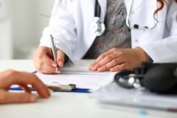 Obtenir une carte européenne d'assurance maladie