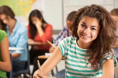 Demande de bourse de collège : date et montant