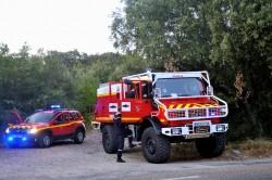 Feux de forêt : les origines des incendies et les solutions pour y faire face