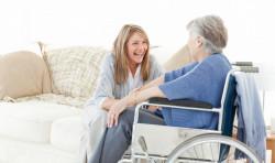 Comment bénéficier d'un congé de proche aidant ?