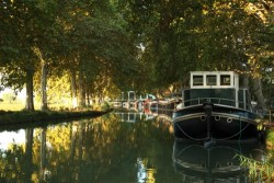 Inscription pour l'extension fluvial du permis bateau : démarches et tarif