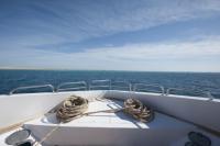 Obtenir l'extension hauturière du permis bateau côtier