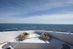Inscription pour l'extension hauturière du permis bateau : démarches et tarifs