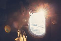 Liste noire des compagnies aériennes interdites de vol en Europe
